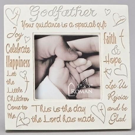 Godfather Frame