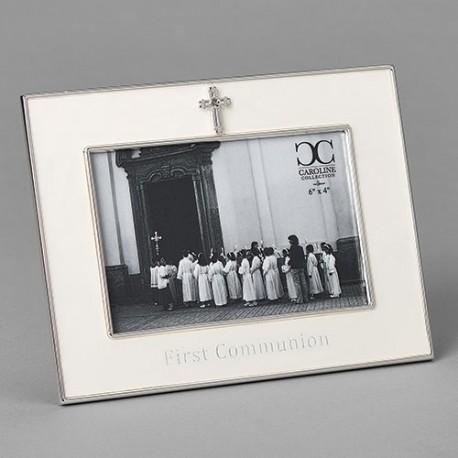 Communion Frame