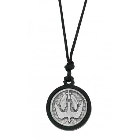 Medal-Holy Spirit