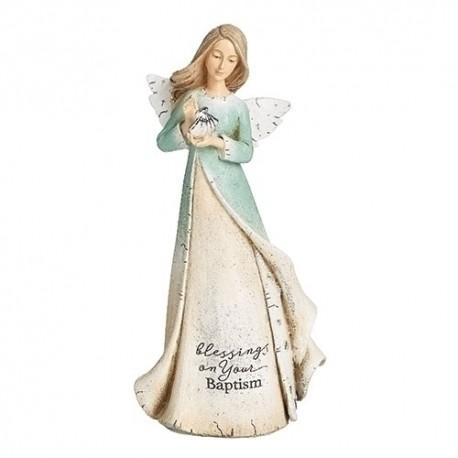 Baptism Angel