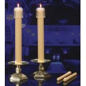 Altar & Sanctuary