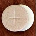 Altar Breads