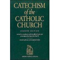 Catechisms